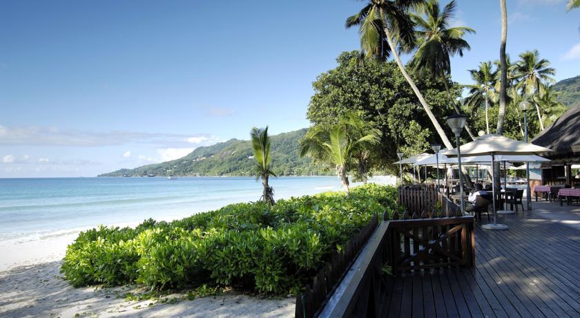 The H Resort Beau Vallon Beach  (8)