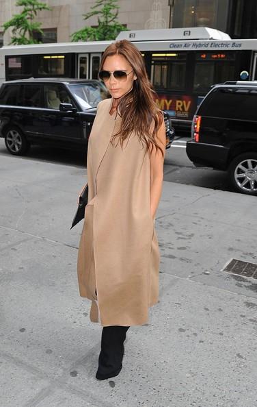 Victoria+Beckham+goes+shopping+spree+Barneys+s-ltXMz6Rq6l