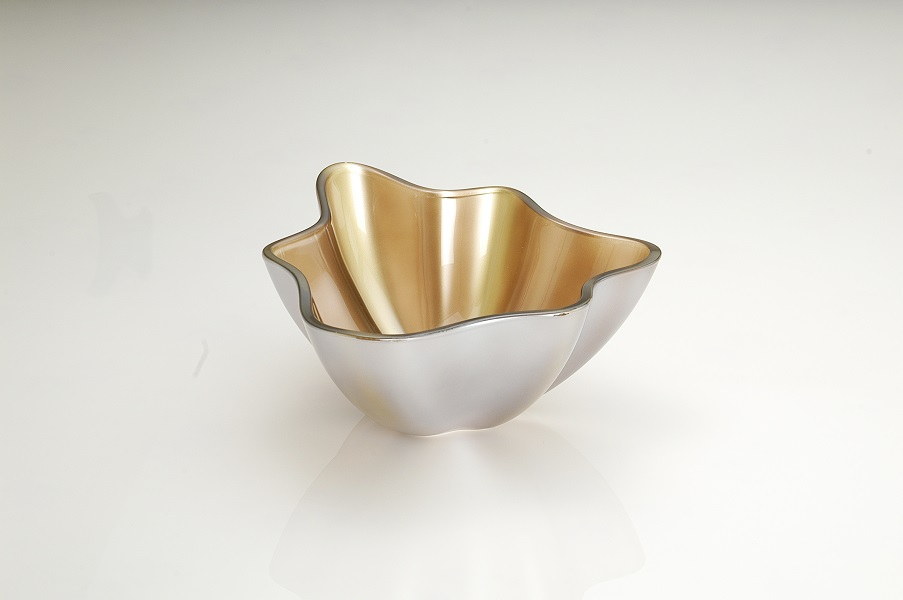 Volcano Bowl  (Price 210 AED)
