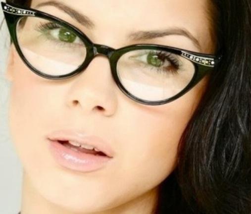 Womens-Sunglasses-Frames-2014-09