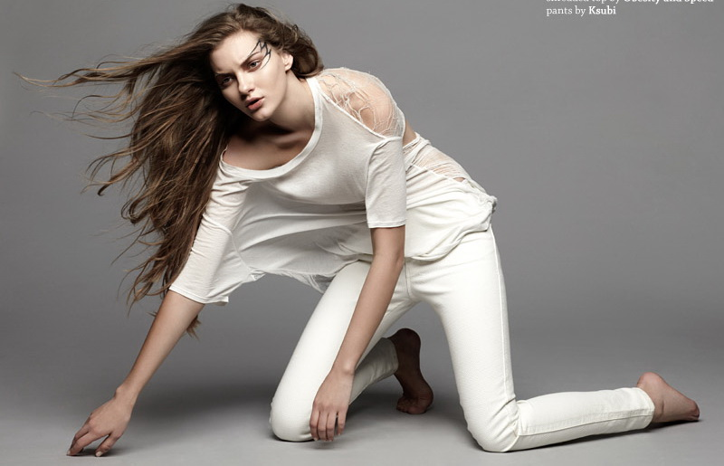 anya-kazakova-by-erick-basilio-for-fashion-gone-rogue-may-2011-white-noise-05