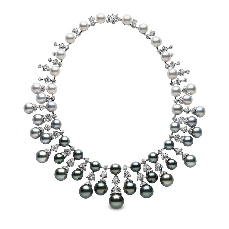 black_pearls_yoko_london_necklace.jpg--760x0-q80-crop-scale-media-1x-subsampling-2-upscale-false[1]