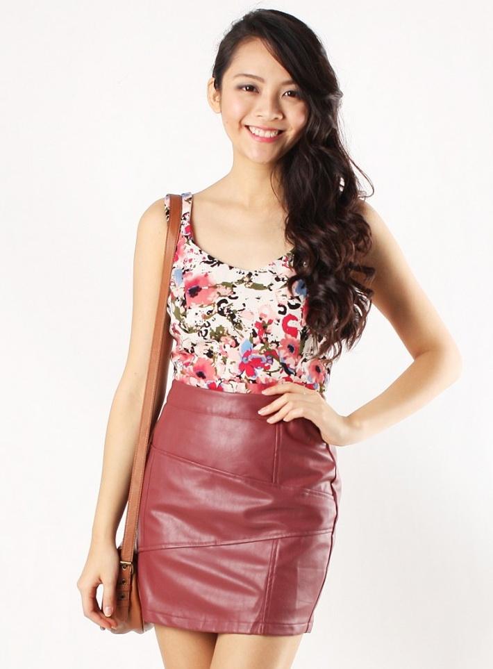 blair-leather-skirt-in-burgundy