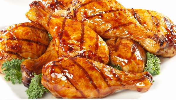 chicken-drumsticks-from-grill2