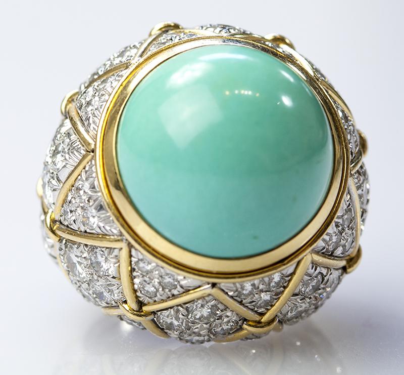 david-webb-turquoise-4[1]