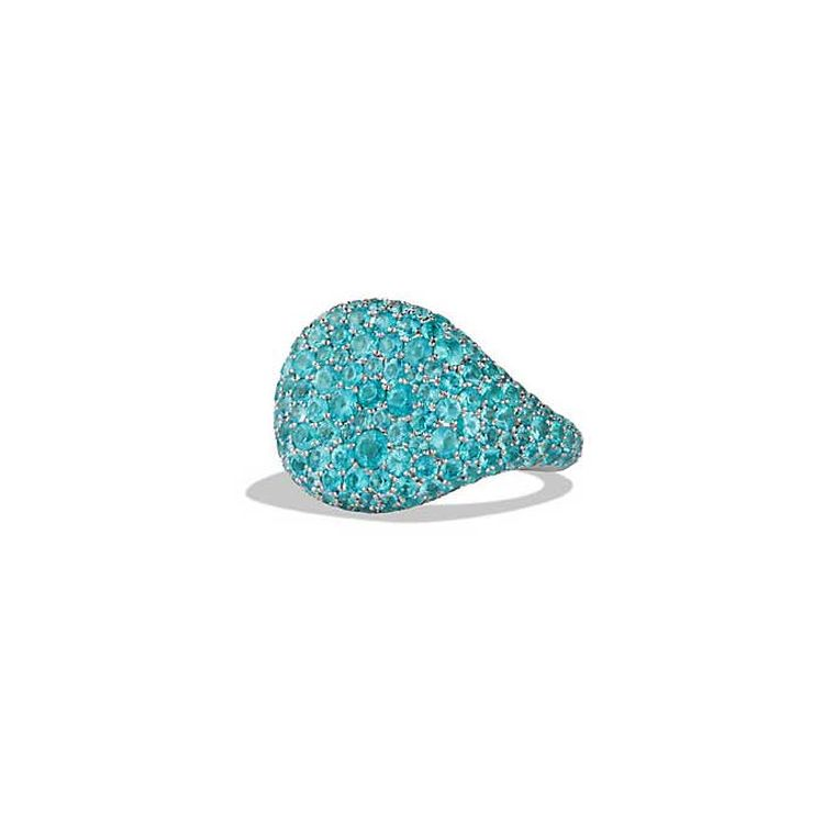 david_yurman_paraiba_tourmaline_pinky_ring.jpg--760x0-q80-crop-scale-media-1x-subsampling-2-upscale-false[1]