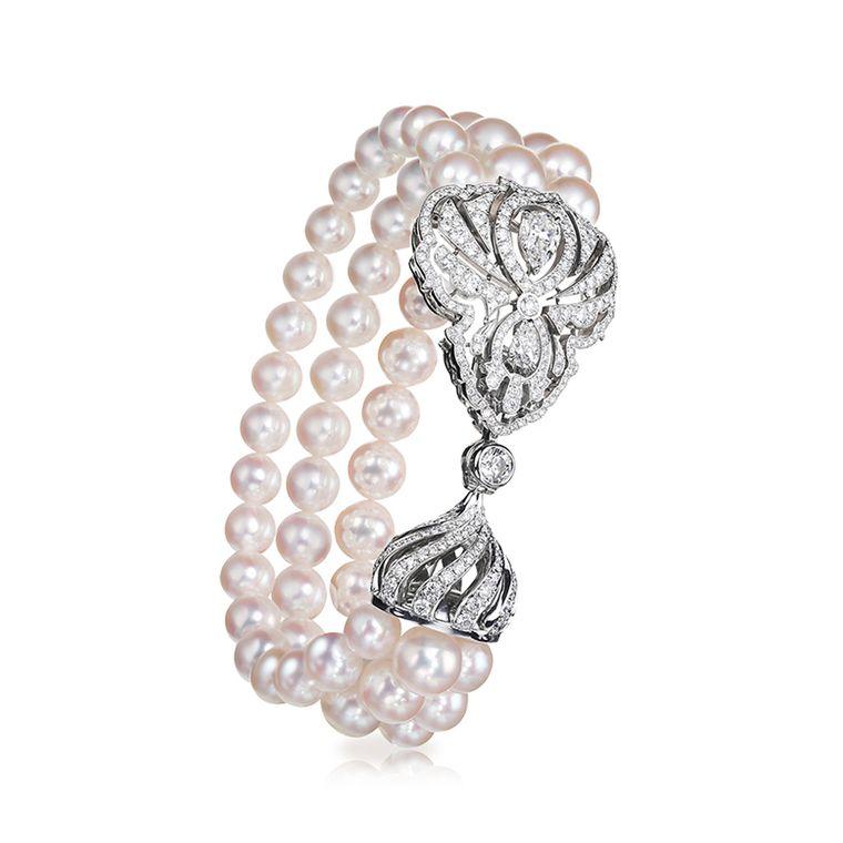 faberge-imperial-akoya-pearl-bracelet.jpg--760x0-q80-crop-scale-media-1x-subsampling-2-upscale-false[1]