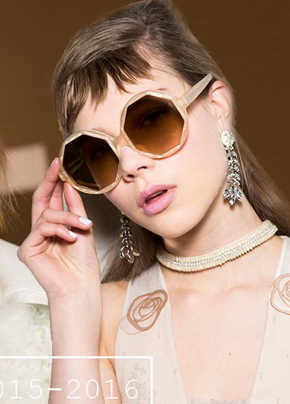 fall_winter_2015_2016_eyewear_trends_fashionisers