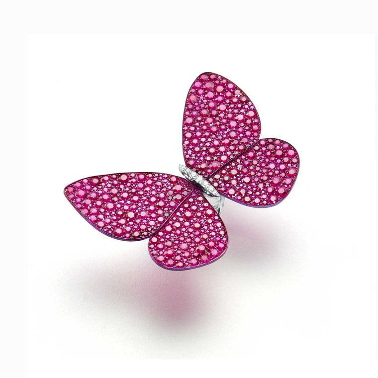 glenn-spiro-titanium-butterfly-ring-with-burmese-rubies-and-white-diamonds