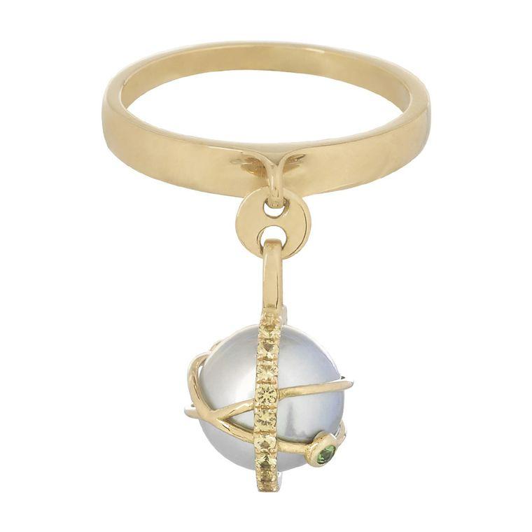 ikuria-grey-akoya-pearl-charm-ring.jpg--760x0-q80-crop-scale-media-1x-subsampling-2-upscale-false[1]