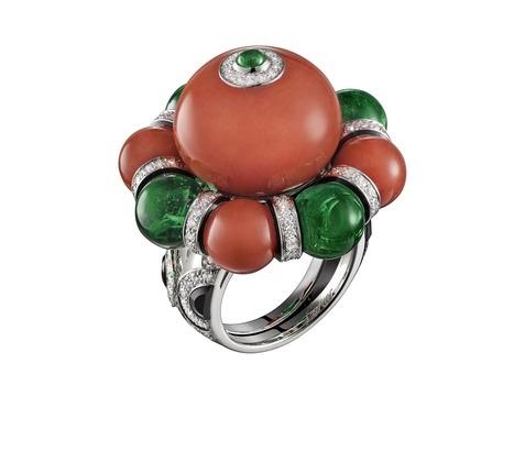 jewelry-14-11-8-2015