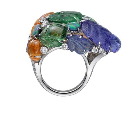 jewelry-15-11-8-2015