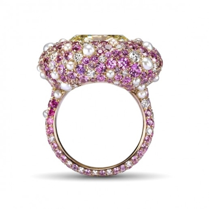 jewelry-9-10-8-2015