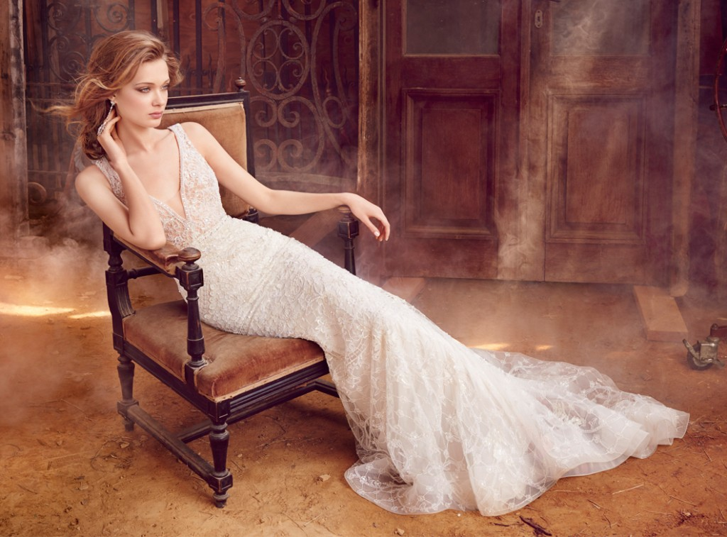 lazaro-bridal-crystal-embroidered-slip-gown-v-neckline-sheer-beaded-trim-natural-waist-chapel-train-3558_zm