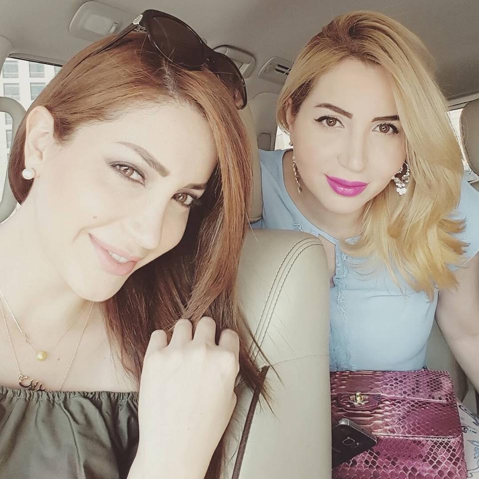 nesrine-tafesh-sister-yasmin