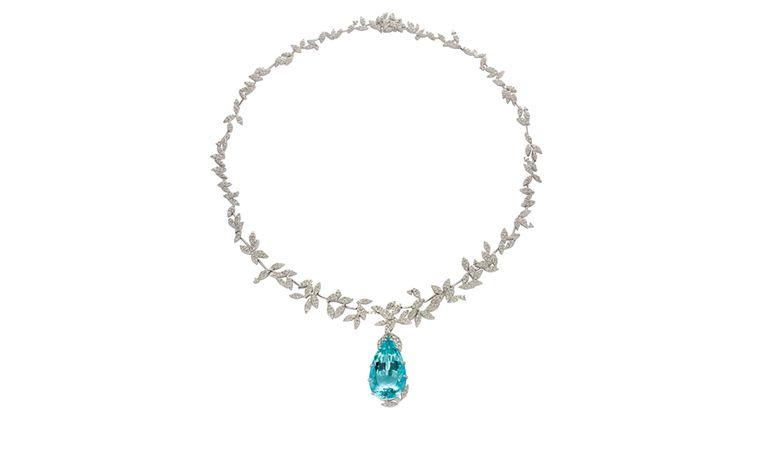 para_ba-tourmaline-top-necklace.jpg--760x0-q80-crop-scale-media-1x-subsampling-2-upscale-false[1]