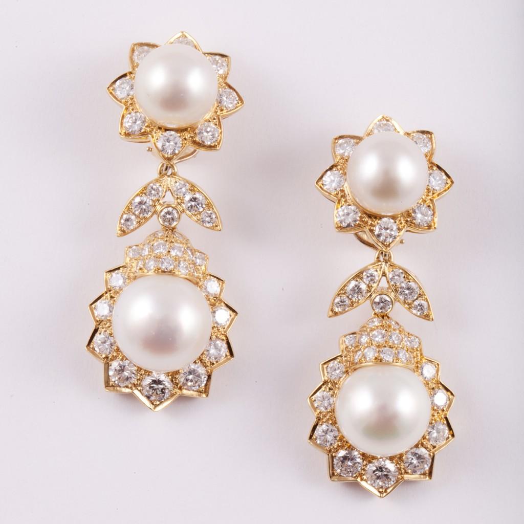 pearl-earrings-with-diamonds-1