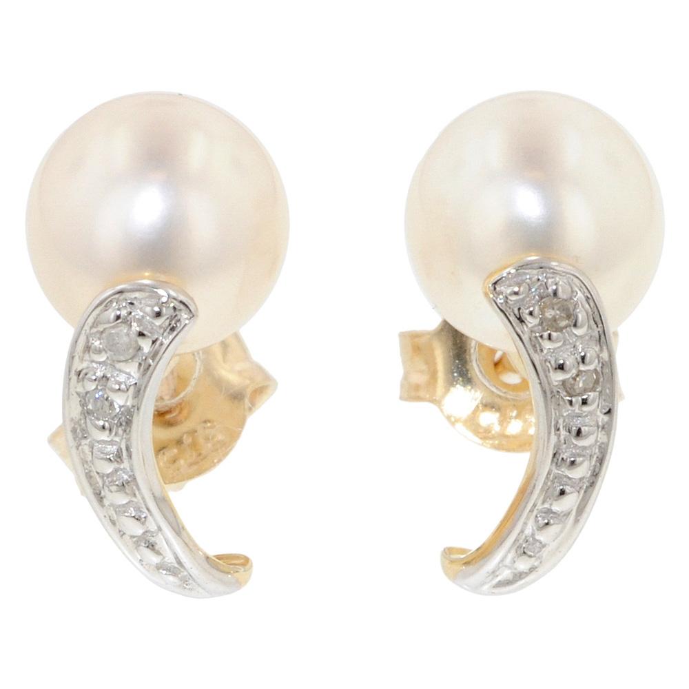 pearl-earrings-with-diamonds-2