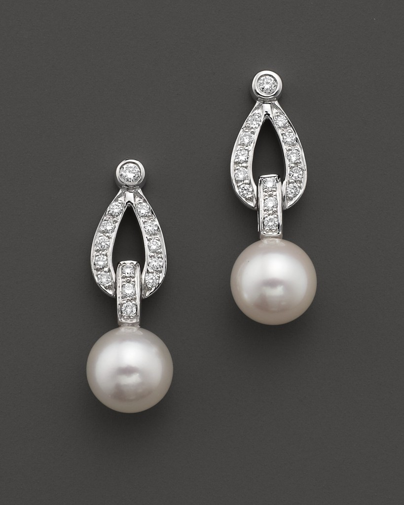 pearl-earrings-with-diamonds-4