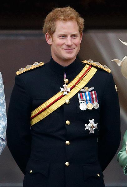 prince-harry--z