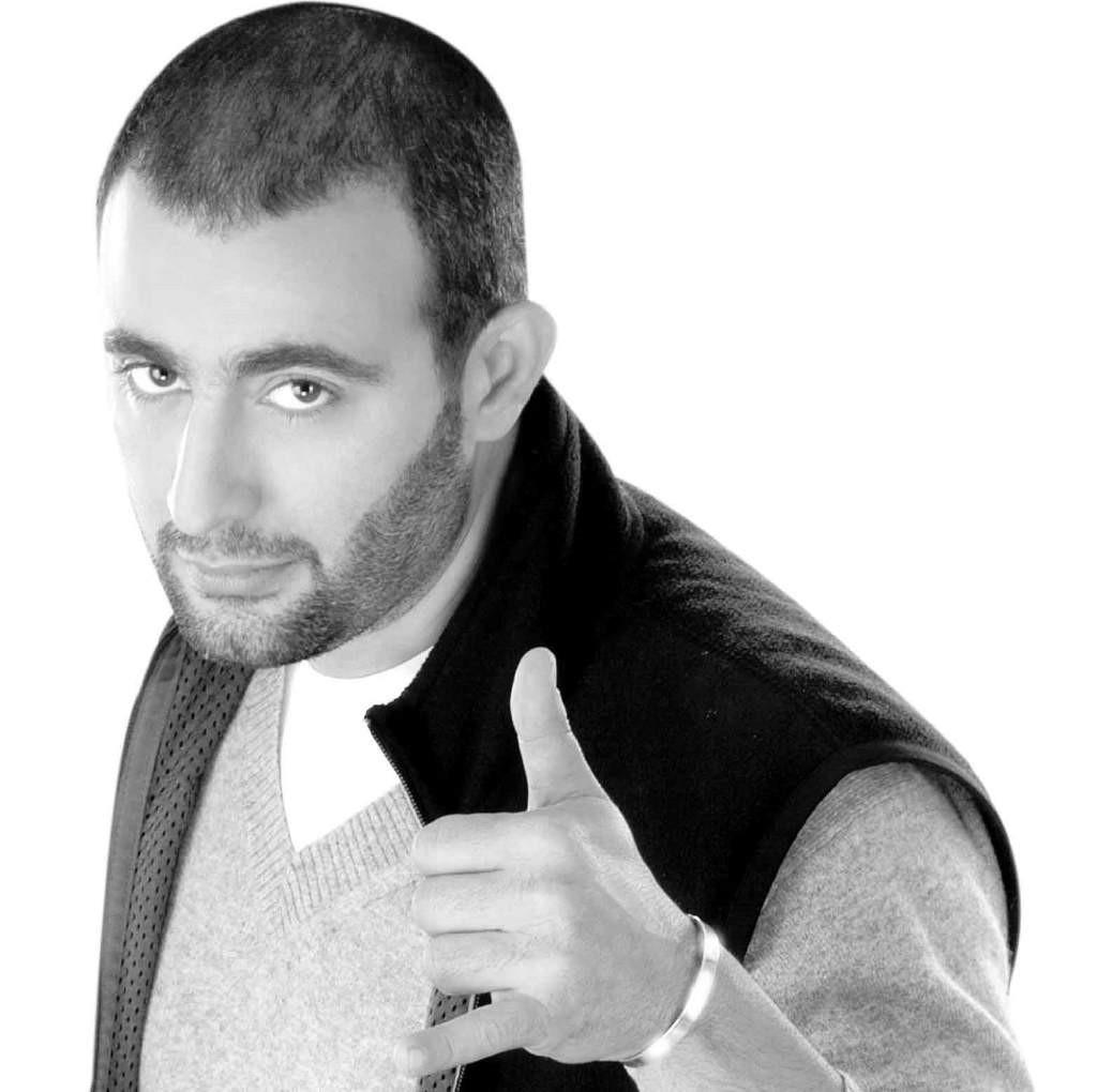 resized_احمد-السقا-1024x1020-1024x1020