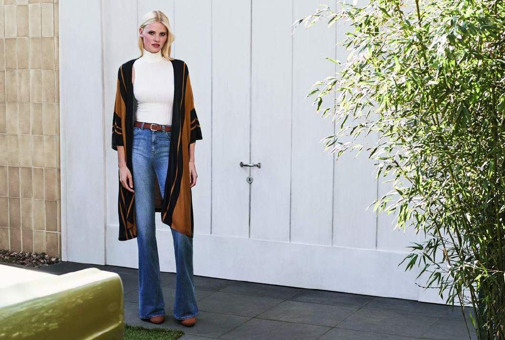 resized_2105_fashion-statement_104