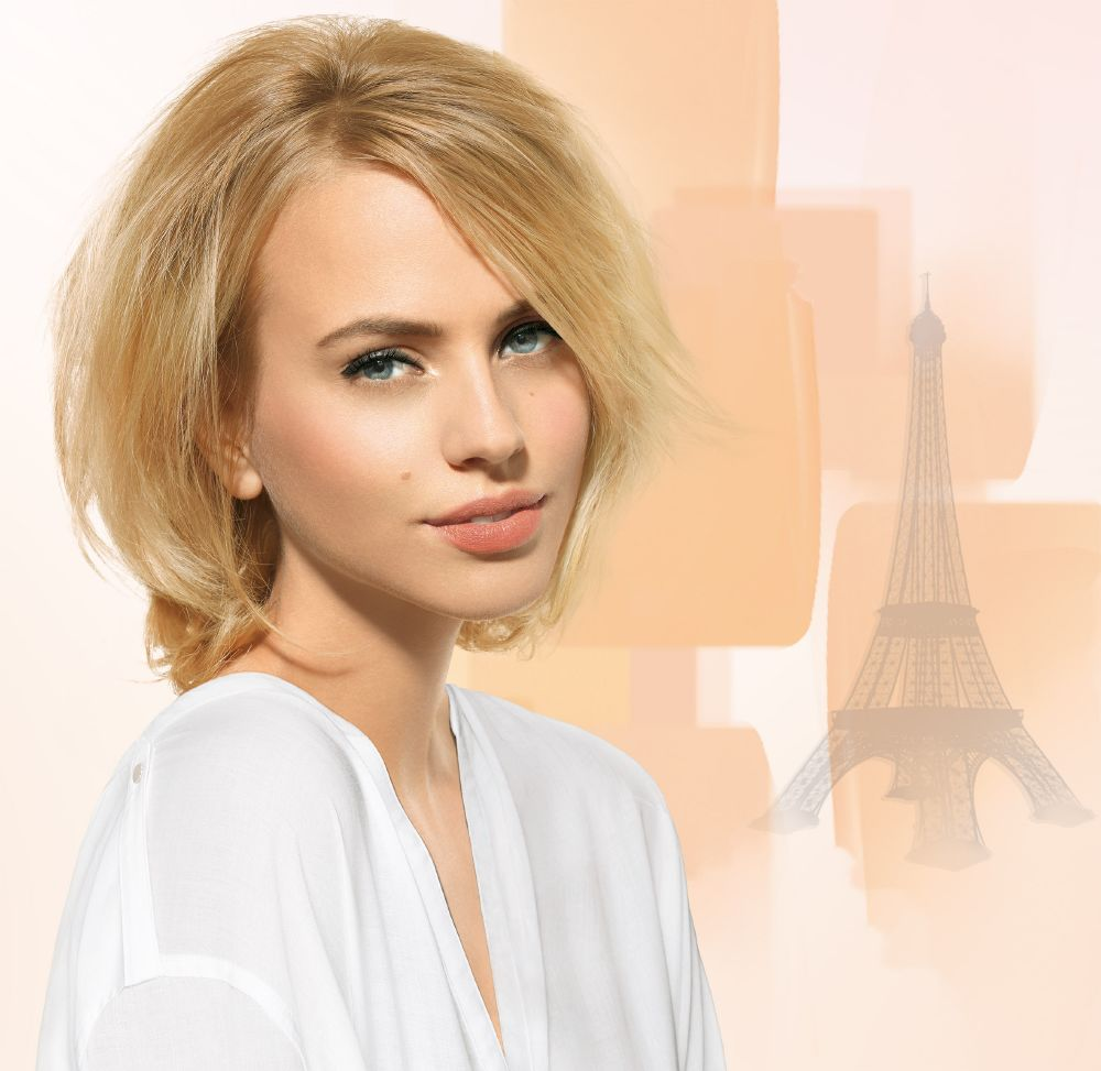 resized_BOURJOIS - Air Mat Foundation - model visual with shirt