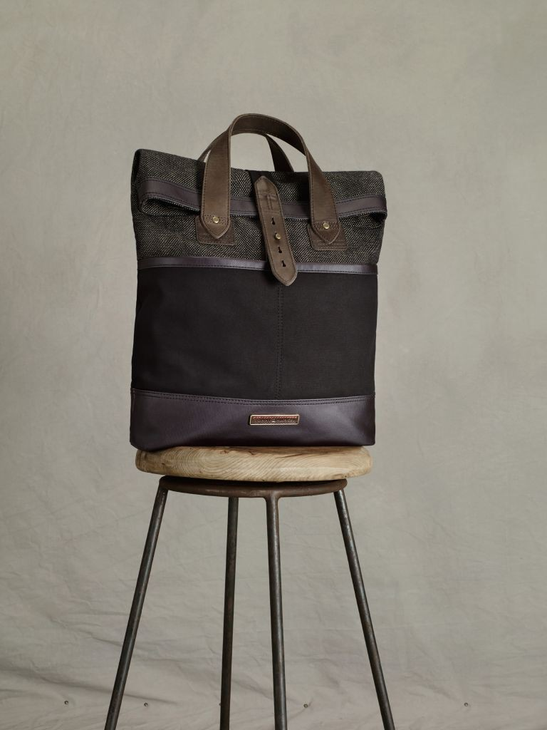 resized_Bags 01