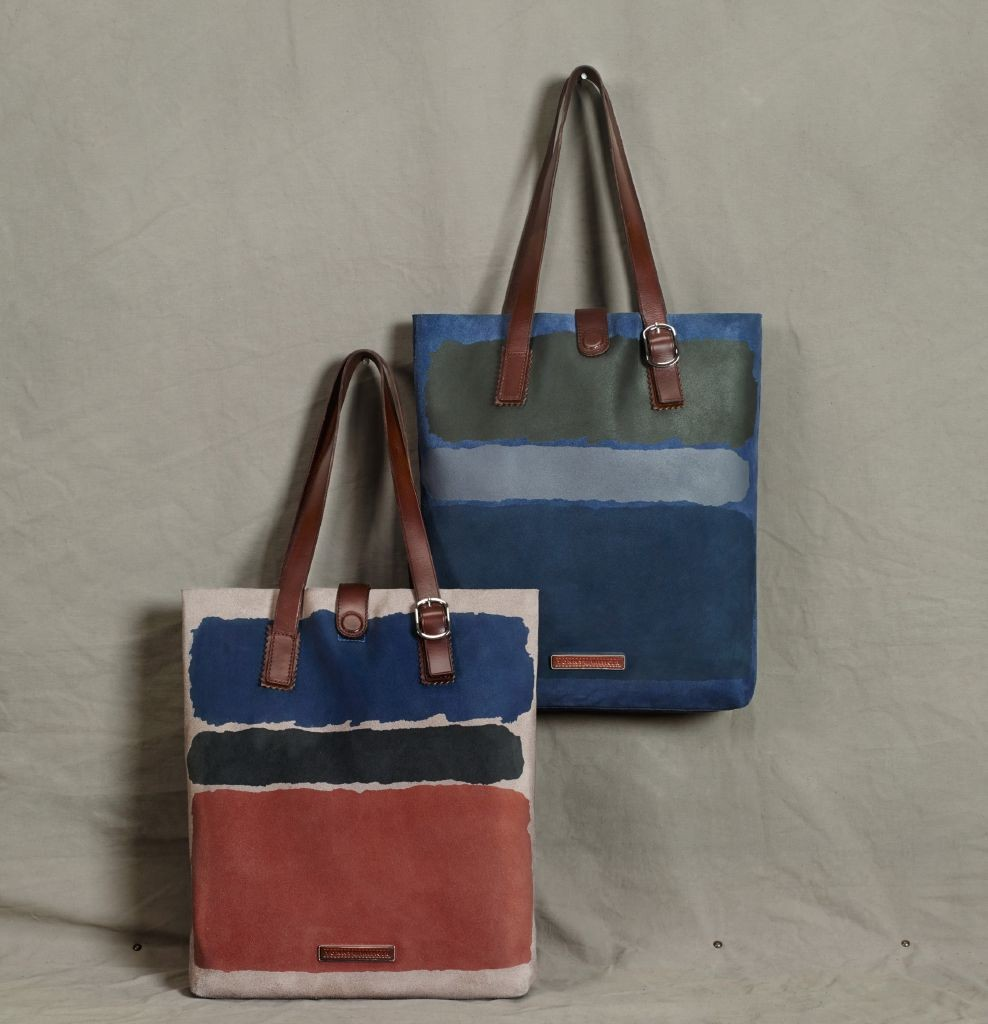 resized_Bags 02