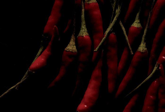 resized_Bottega Veneta-Pour Homme-Ingredient 4-Pimento