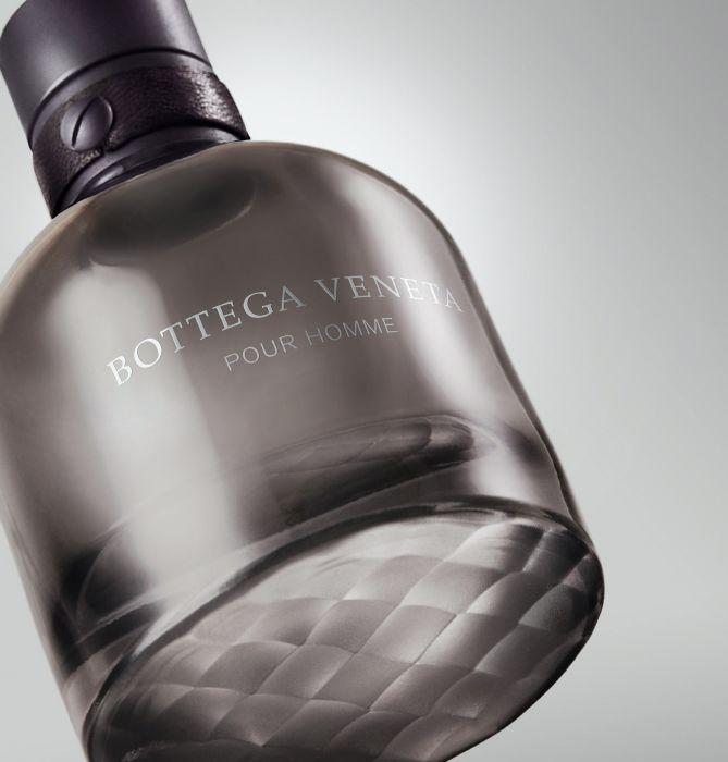 resized_Bottega Veneta-Pour Homme-bottle shot 3- 90ML AED400