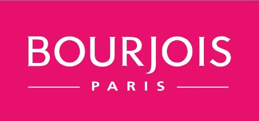 resized_Bourjois Logo