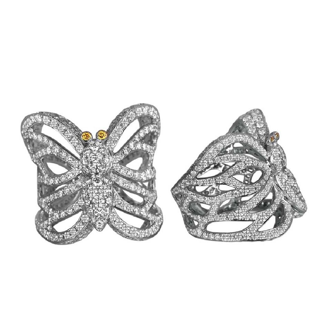 resized_Butterfly%20jewellery_Basel_Jacob%20and%20Co_White%20gold%20butterfly%20ring%20with%20white%20and%20yellow%20diamonds[1]