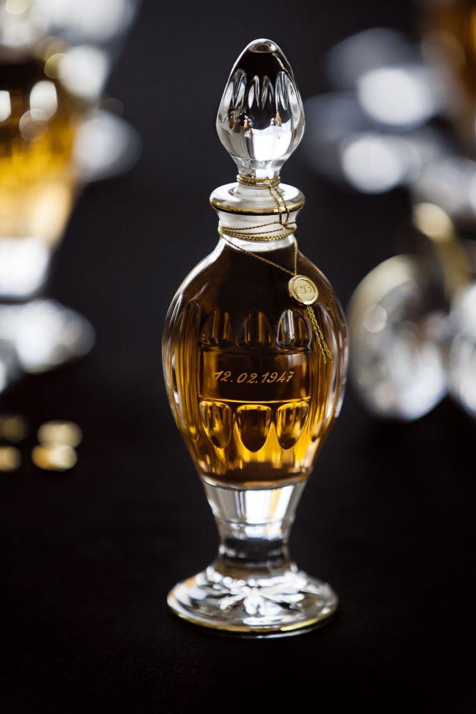 resized_Dior_Parfums_SDP_MWL