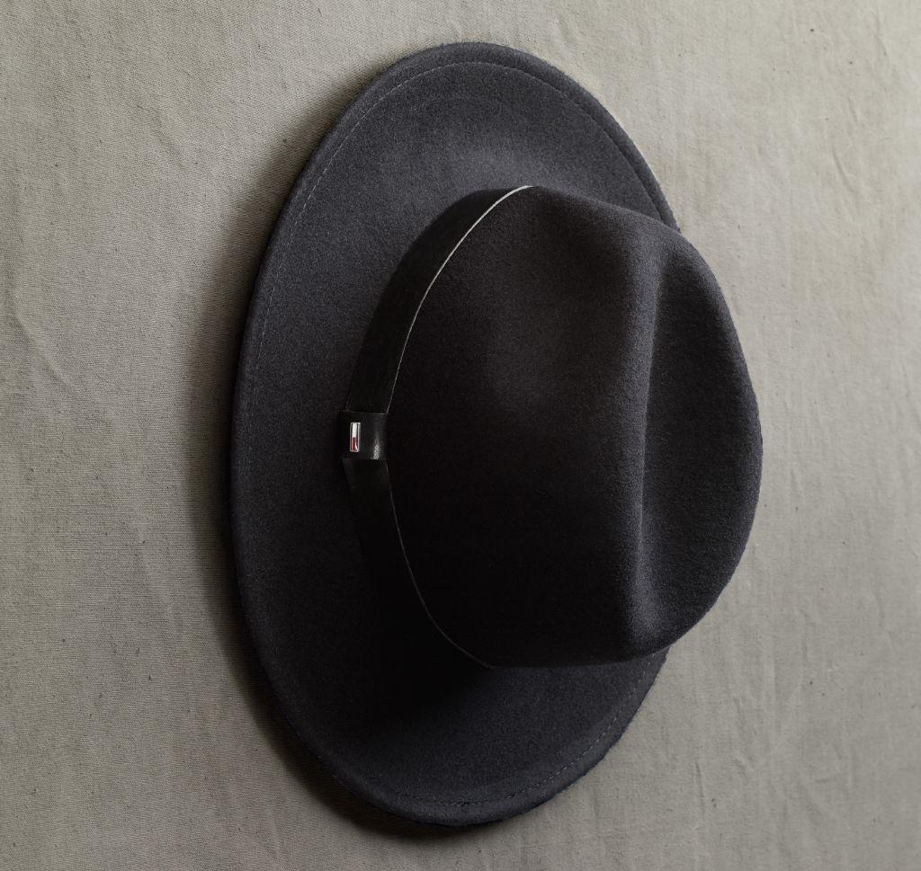 resized_Hats 01