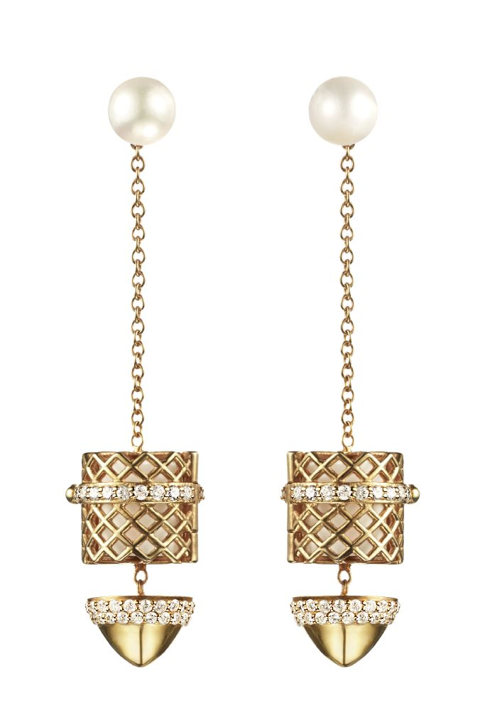 resized_Kilian_Earrings_18k_Yellow_Gold_MWL