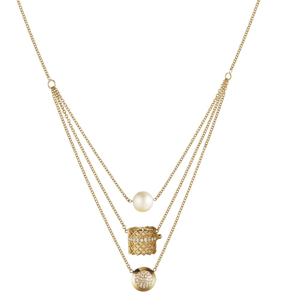 resized_Kilian_Three_Layers_Necklace_18k_Yellow_Gold_MWL