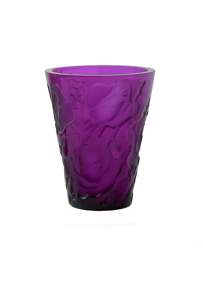 resized_Lalique_Ispahan_Violet_Vase_MWL