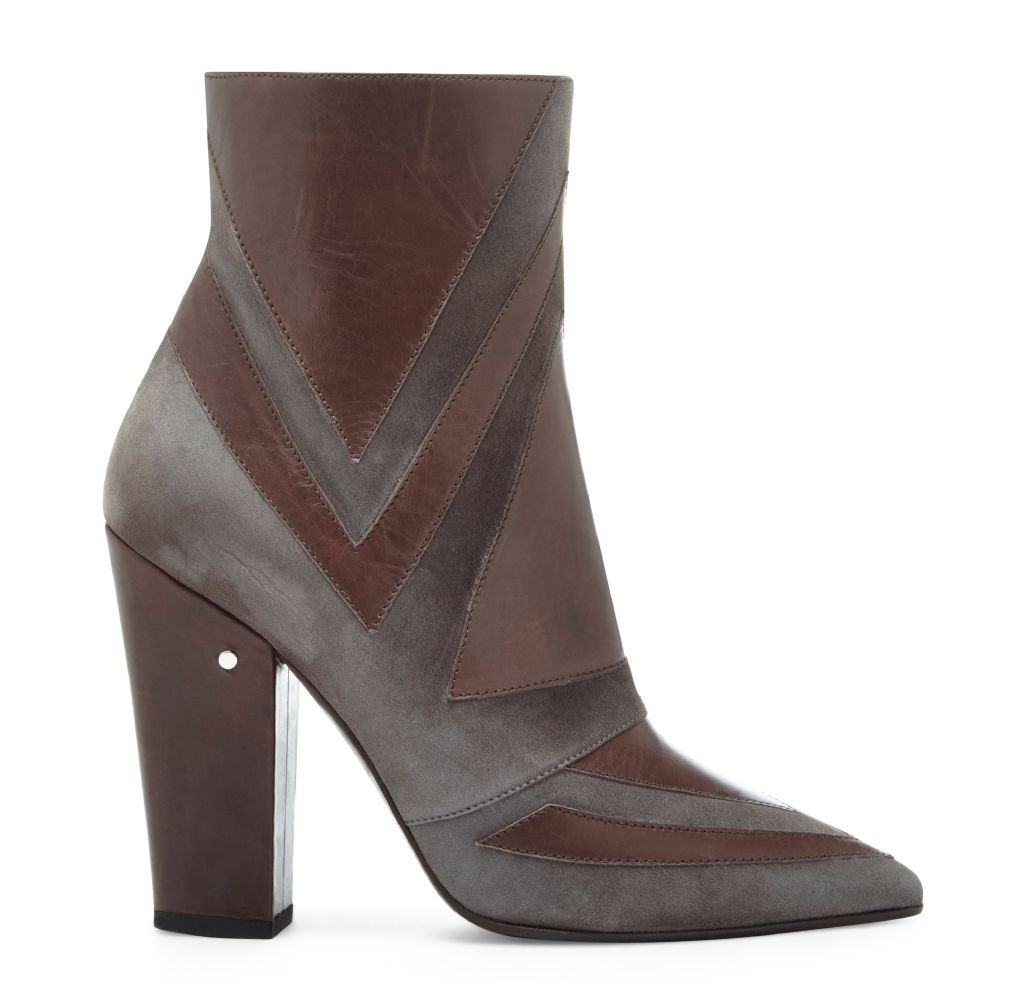 resized_Laurence Dacade Isola Calf Leather Heeled Ankle Boots $945