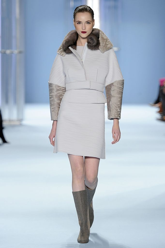 resized_Look 10