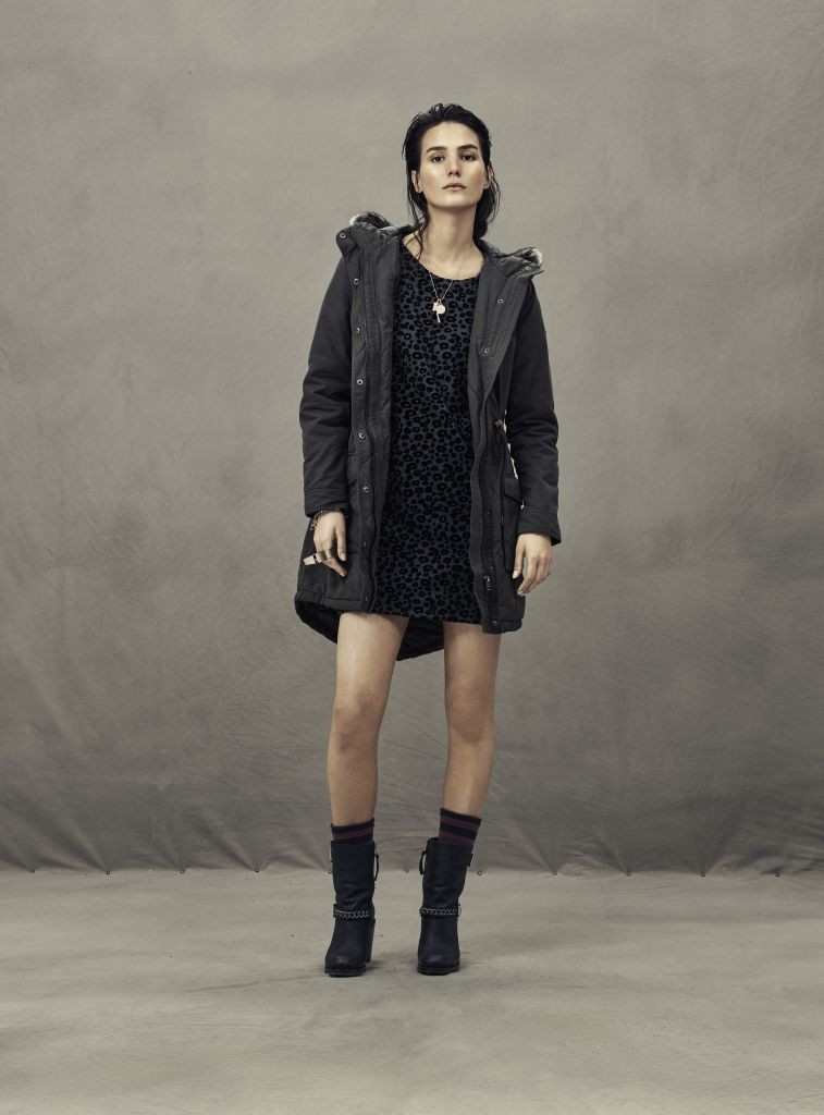 resized_Look 12
