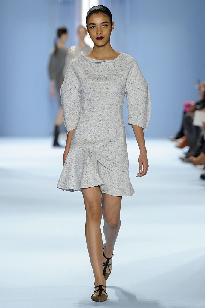 resized_Look 15