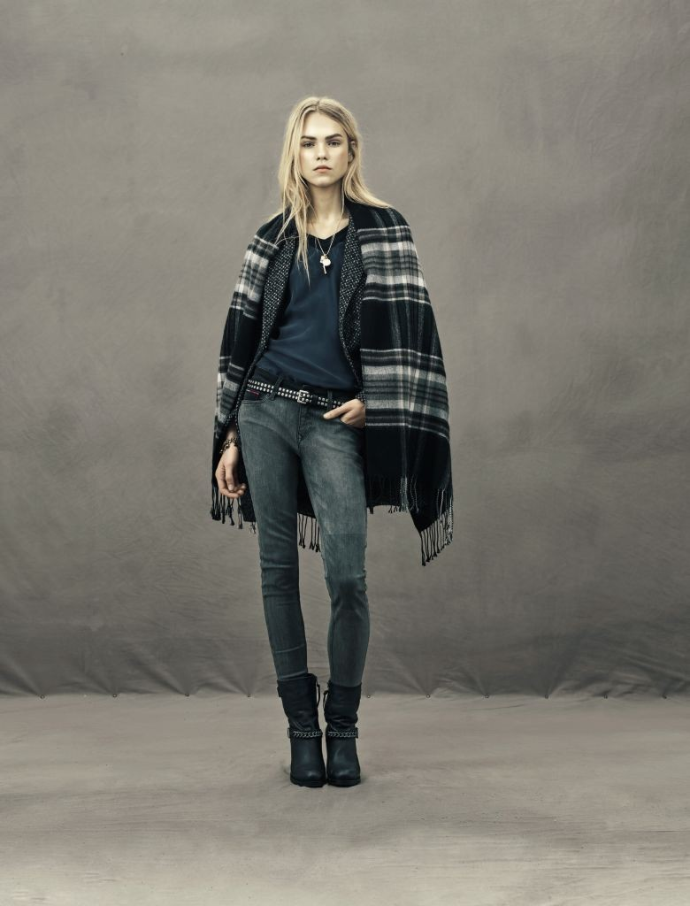 resized_Look 16
