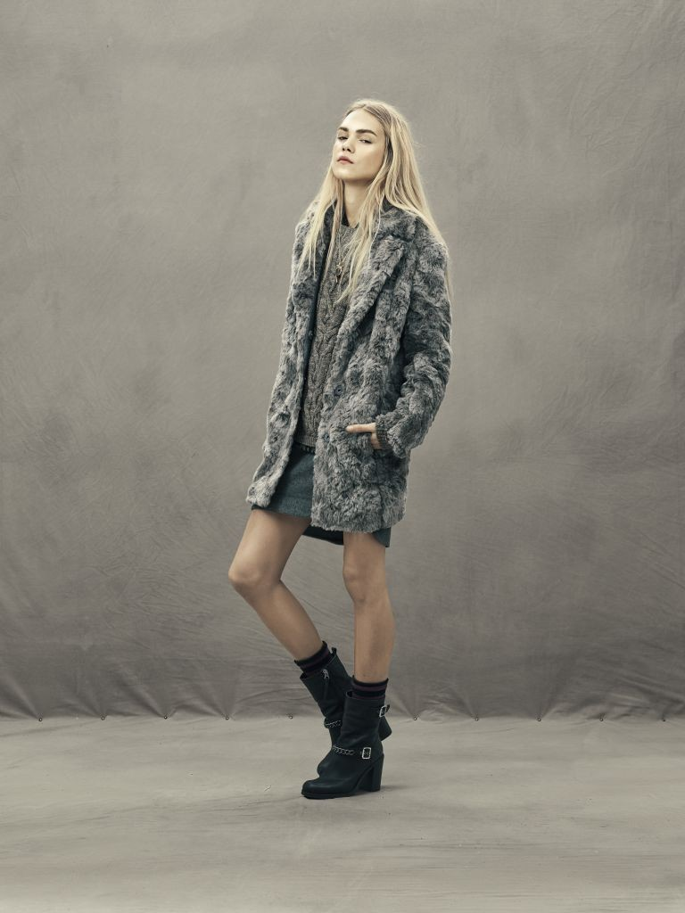 resized_Look 18