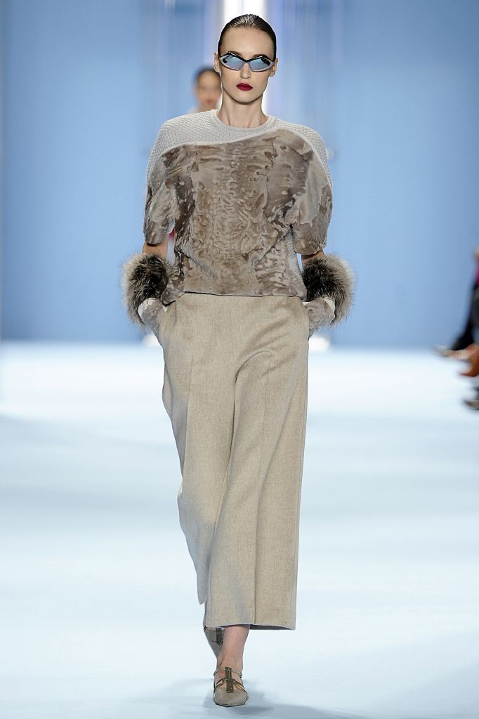 resized_Look 19