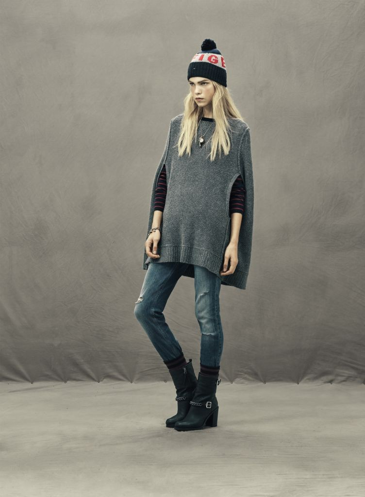 resized_Look 20