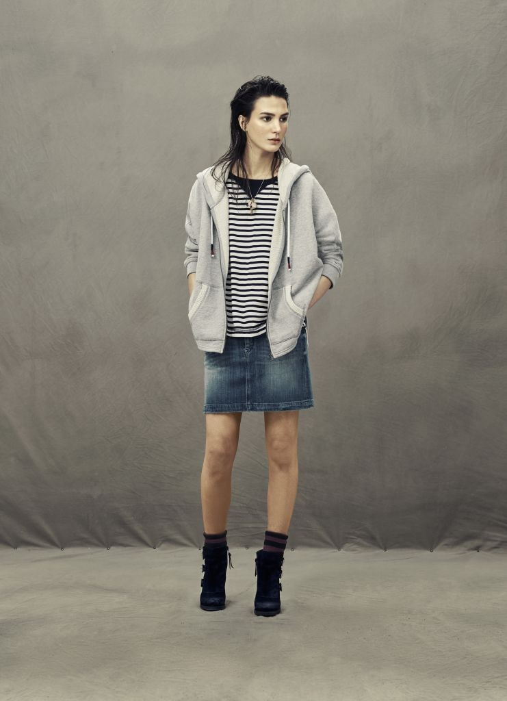 resized_Look 24