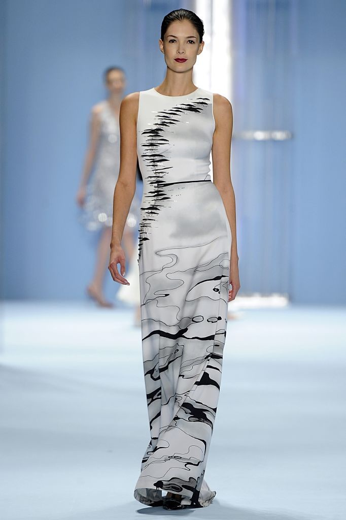 resized_Look 35