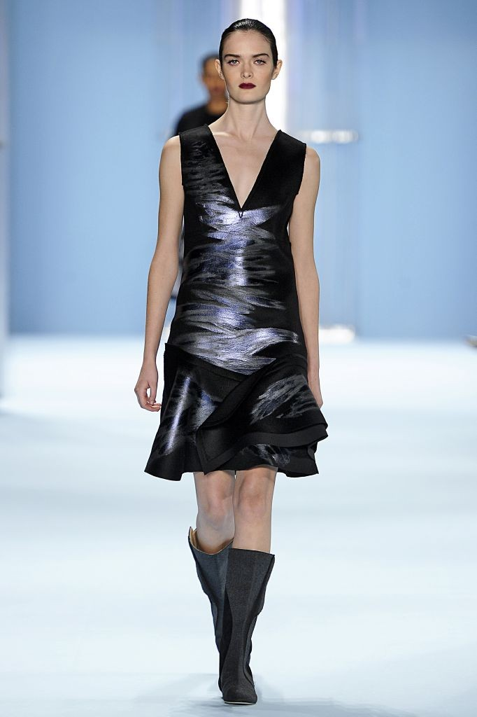 resized_Look 8