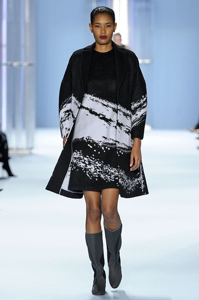 resized_Look 9